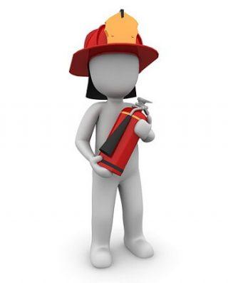 Certificato di Prevenzione Incendi: quando è obbligatorio ...